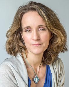 Psychologue Clinicienne & Formatrice