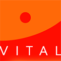 VITAL125x124